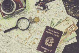 バイヤーズパスポート  プレミア
