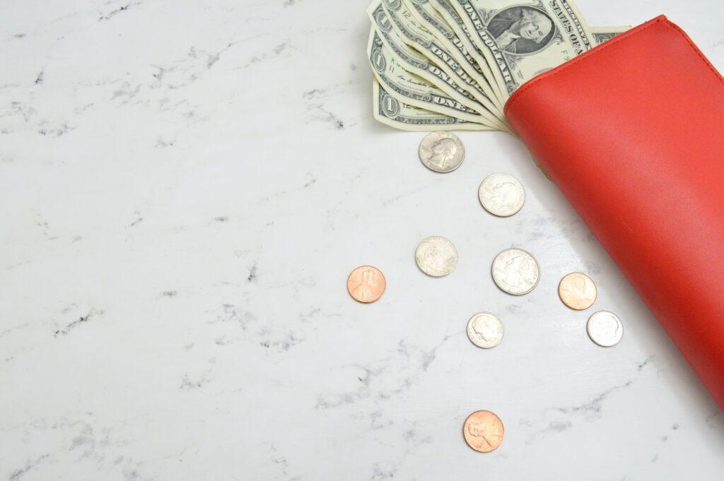 海外在住日本人が起業して月収100万円を達成するためにした3つのこと